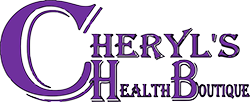 Cheryl's Health Boutique